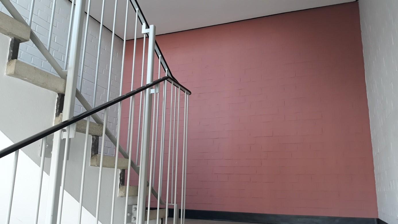 renovierung-nuernberg-fuerth-erlangen